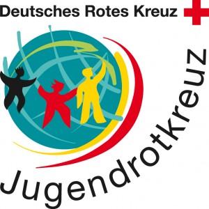 JRK-Logo
